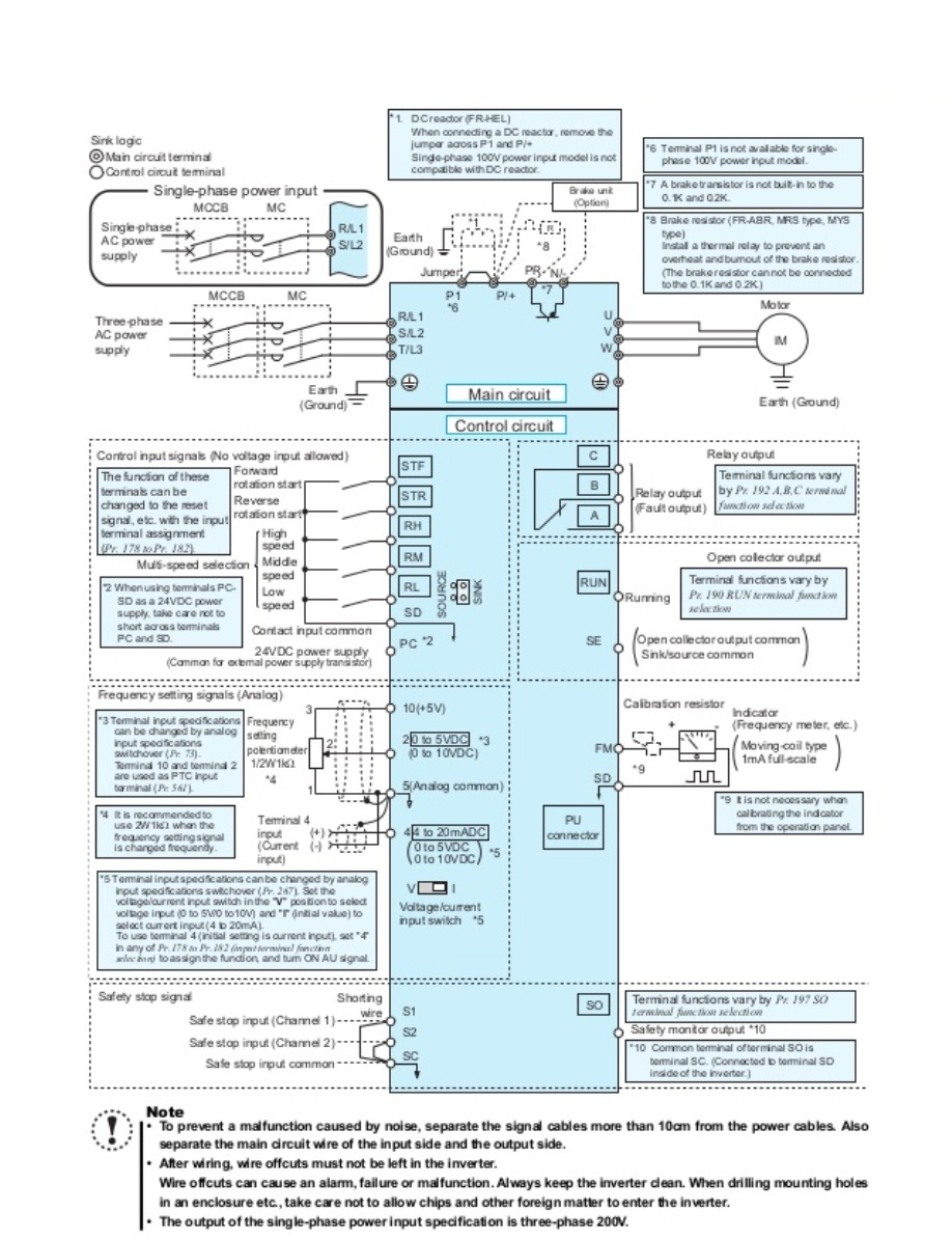 Vector Flight Controller Wiring Diagram Daily Update Osd Eagle Tree Photoshop